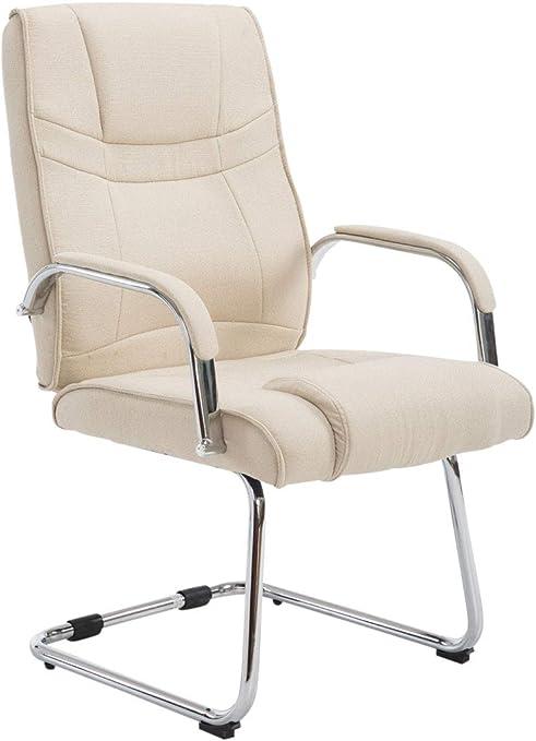 amazon silla oficina sin ruedas