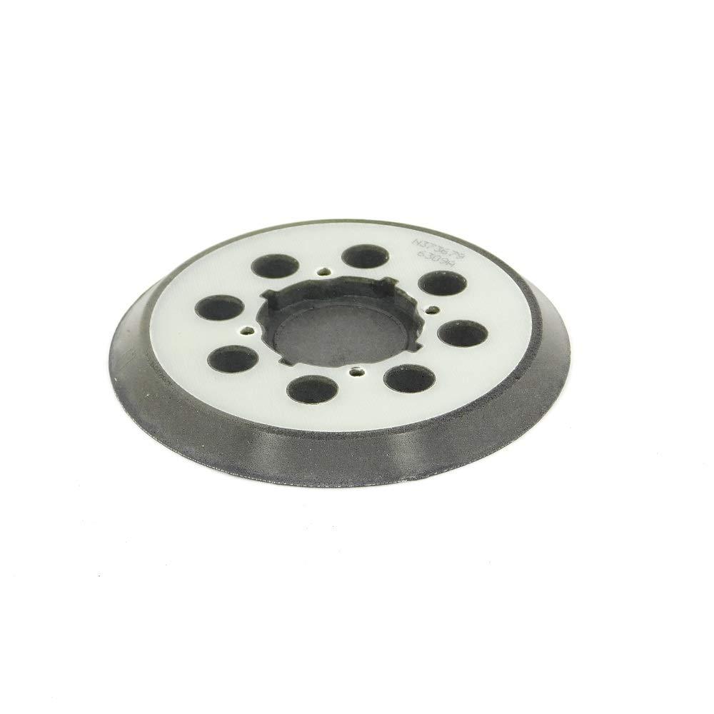 DEWALT OEM N373679 Replacement Sander pad Assembly DWE6420