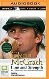 Glenn McGrath: Line and Strength