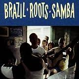 Brazil - Roots - Samba
