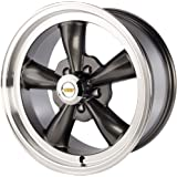 JEGS Performance Products 670040 Sport Torque Wheel