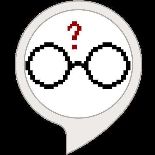 Ultimate Potterhead Quiz