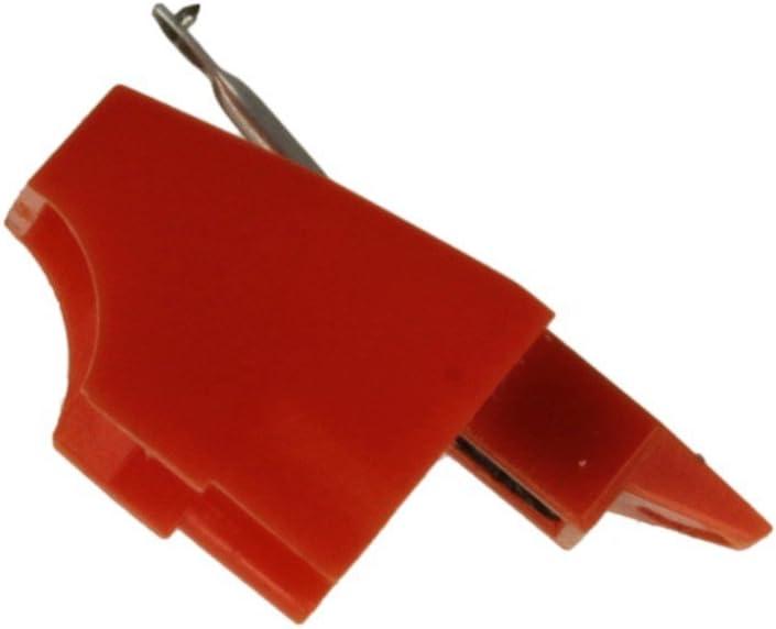Swiss Made Thakker UF 70 Nadel f/ür Fonica