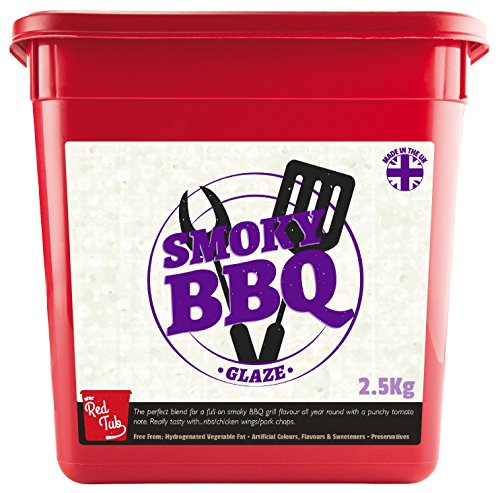 MRC-Smoky-Barbeque-Glaze-Red-Tub-25-kg