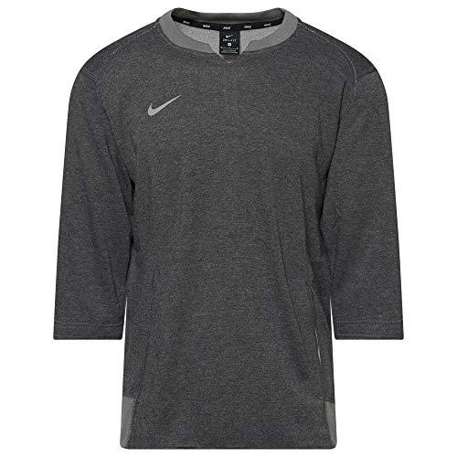 Nike Team 3/4