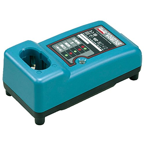 makita-dc1804-pod-style-and-stick-style-3-hour-battery-charger-72-volt-to-18-volt