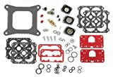 Demon 190004 Carburetor Rebuild Kit