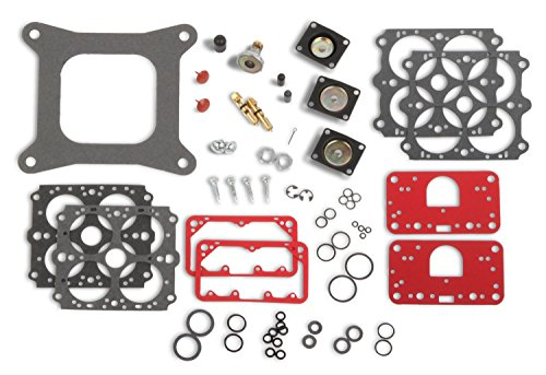 Demon 190004 Carburetor Rebuild Kit