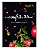 img - for Soufra: Recipes from a Refugee Food Truck book / textbook / text book