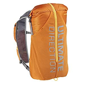 Ultimate Direction Fastpack 15 SM/MD Autumn