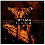 Deggial by Therion (2000-01-31)