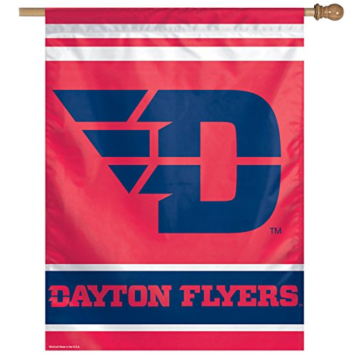 dayton flyers poster - 4