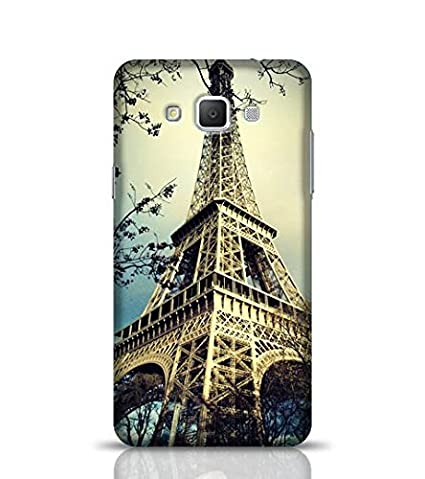 newest f9012 69596 Covers Online for Samsung Galaxy A5 Eiffel Tower In: Amazon.in ...