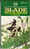 City of the Living Dead, Jeffrey Lord, 0523401930