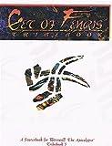 Get of Fenris Tribebook, James Moore, 156504326X