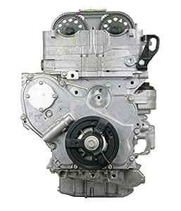 PROFessional Powertrain DCEC Engine (Remanufactured, Chevrolet 2.2 03-05 ECOTEC)