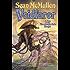 Voidfarer: A Tale of the Moonworlds Saga