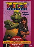 Guideposts Junction Angels Angels Christian DVD