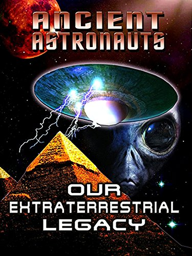 ancient-astronauts-our-extraterrestrial-legacy-english-subtitled
