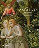 Fra Angelico and the Rise of the Florentine
