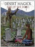 Desert Magick: Day of the Dead
