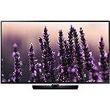 Samsung 40H5500 101.6 cm (40 inches) Full HD LED Smart TV (Black)