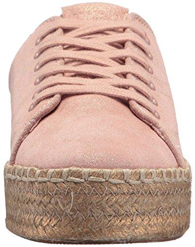 Morbido Delle Donne Sneaker Blush Eve2 Tretorn q4Xq8