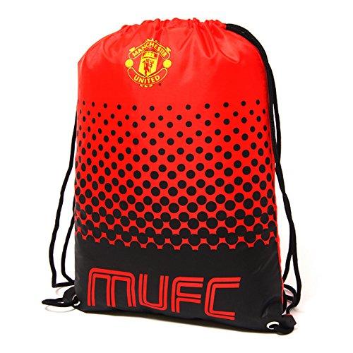 manchester united bag - 3