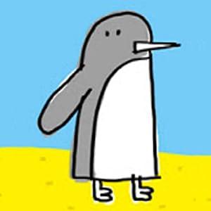 A. Penguin