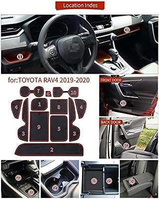 Tan Custom Fit Car Mat 4PC 4205143 PantsSaver