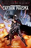 Star Wars: Journey to Star Wars: The Last Jedi - Captain Phasma (Star Wars (Marvel))