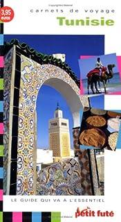 Bienvenue en Tunisie : [guide de voyage]
