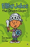 img - for Ellray Jakes the Dragon Slayer book / textbook / text book