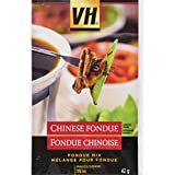 VH CHINESE FONDUE MIX (24 Pack), 42 Grams