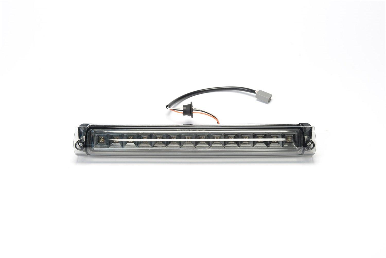 Putco 920204 Smoke LED Third Brake Light
