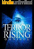 Terror Rising Omnibus