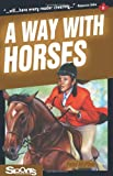 A Way with Horses, Peter McPhee, 1550285165