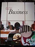 img - for Select Chapters From Law for Business book / textbook / text book