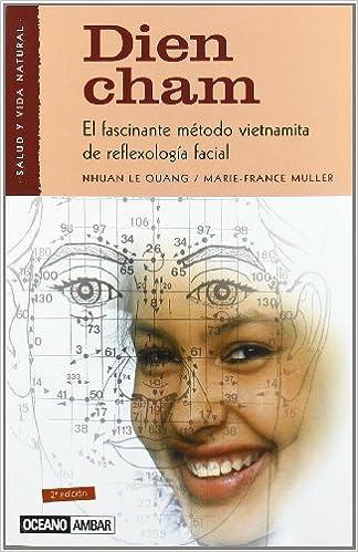 Libros descargar gratis kindle Dien Cham (Salud y vida natural) 8475562019 in Spanish ePub