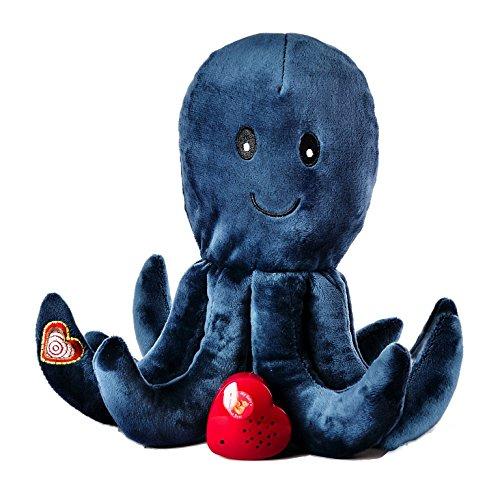 my-babys-heartbeat-bear-octopus-stuffed-animal-w-20-sec-voice-recorder-octopus