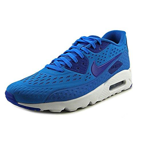 Nike Men's Air Max 90 Ultra Br Running Shoe