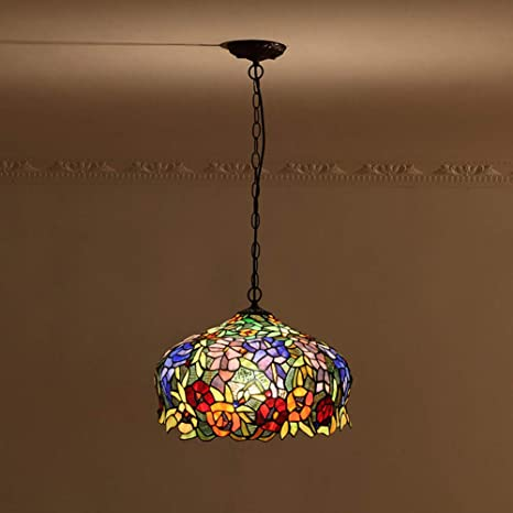 colored glass pendant lighting coloured glass ceiling colored glass pendant lights tiffany style european vintage creative lighting fixture suitable for bedroom living