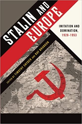 bloodlands europe between hitler and stalin epub  books