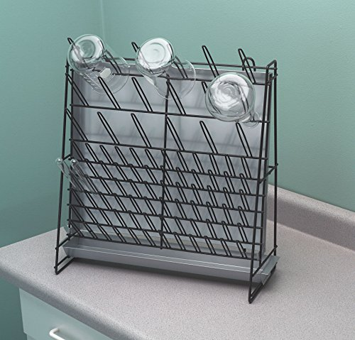 - Heathrow HS23243A Wire Drying Rack
