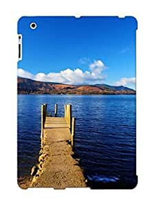 snake High Qulity Customized Cell Phone Case for Samsung Galaxy Note 3 N9000, snake Galaxy Note 3 N9000 Cover Case