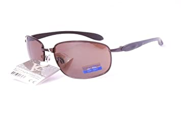 cityvision Gafas de Sol Vasos ovalados Mixta Hombre Mujer ...