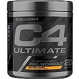 Cellucor C4 Ultimate Pre Workout Powder