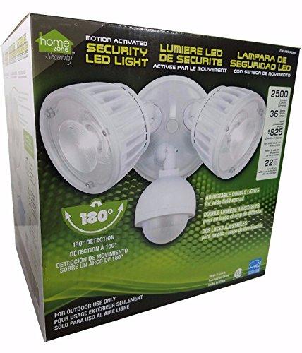 Ultralight Led Dental Light - 1