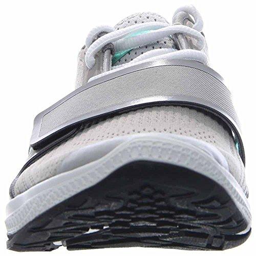 Adidas Stella Mccartney Kvinners Atani Sprette Hvit / Mint B25133 Hvit