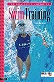 The Triathlete's Guide to Swim Training (Ultrafit Multisport Training Series)